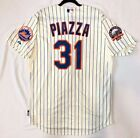 Ultimate New York Mets Collector and Super Fan Gift Guide  50