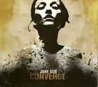 Chimaira ‎– The Impossibility Of Reason CD Heavy Metal