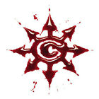 Chimaira – The Impossibility Of Reason CD Heavy Metal