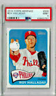 Hall-a-Fame! Top Roy Halladay Cards 18