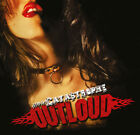 Outloud - More Catastrophe,NEW, Import, Talon, Firewind, Saracen
