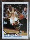 Top 15 Kevin Durant Rookie Cards 35