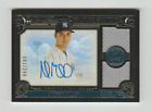 2016 Topps Museum Collection Baseball Cards - Review & Box Hit Gallery Added 21