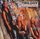 Lust Provider by Trilogy (CD, May-1997, Lir)