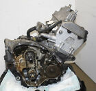 2005 Honda Cbr600rr Engine Motor Transmission