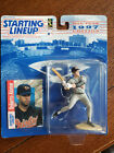 Starting Lineup 1997 Edition Roberto Alomar Superstar Sports Collectible