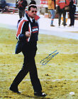 Mike Ditka Cards, Rookie Card and Autographed Memorabilia Guide 45