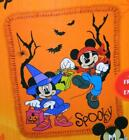2014 Panini Disney Minnie Stickers 17