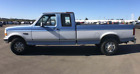 1996 Ford F-250 XLT Super below $2000 dollars