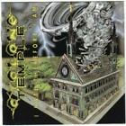 I Hate Therefore I Am by Cyclone Temple CD