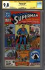 The Super Guide to Collecting Superman 13