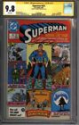 The Super Guide to Collecting Superman 14