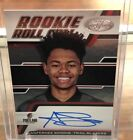 2018-19 Panini Certified Basketball Cards 18