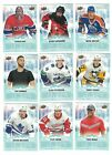 2019 Upper Deck Singles Day Winter Cards 16