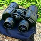 60x50 Day Night Military Army Zoom Optics Hunting Camping Powerful Binoculars