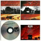 Magnum ‎– Wings Of Heaven CD Reissue -  UK Melodic Hard Rock NEW / SEALED!