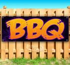 Bbq Advertising Vinyl Banner Flag Sign Many Sizes Available Usa Barbecue