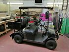 Custom Yamaha G series All Terrain Utility Vehicle UTV ATV Petrol Golf Buggy car