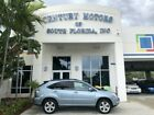 2005 Lexus RX  unroof CD for $500 dollars