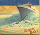 Sweet Comfort Band-Breakin' The Ice Remastered Christian Rock Duncan/Thomas(NEW)