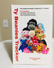 Most Complete Ty Beanie Book All Ty Products  Babies Buddies Editor Karen Holmes