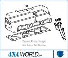 For Land Rover Discovery Series 2 VRS Head Gasket Set 2001 2005 25L Diesel