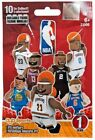 Sports Memorabilia and Collectibles for Kids Gift Buying Guide 15