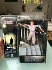 Cult Classics Series 7 THE EXORCIST Action figure REGAN Spider walk NECA