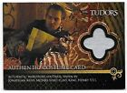 2013 Breygent The Tudors: The Final Season Trading Cards 8