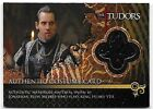 2013 Breygent The Tudors: The Final Season Trading Cards 9