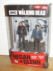 Ultimate Guide to The Walking Dead Collectibles 50