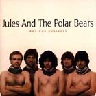 Bad for Business by Jules and the Polar Bears (CD, Sep-1996, Columbia (USA))