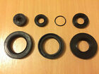 Yamaha YL1 YAS1 AS1 AS1C AS2 AS2C AS3 engine seal kit NEW