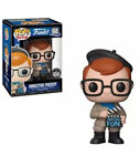 Ultimate Funko Pop Director Figures Gallery and Checklist 17