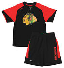 Chicago Blackhawks Collecting and Fan Guide 43