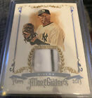 2013 Topps Allen & Ginter Baseball Cards 76