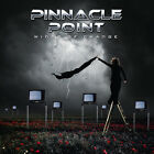 PINNACLE POINT-Winds Of Change, AOR Melodic / Kansas, Deep Purple, Journey style