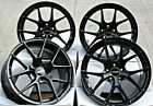19 alloy wheels fit infiniti qx50 qx60 qx70 q30 q40 q45 q50 q60 Cruize Gto Gb