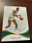 2019-20 Immaculate Collection Collegiate Basketball Cards 23