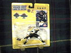 NHL 1997 + 1994 Starting Lineups Mario Lemieux Pittsburg Penguins  Exclusive