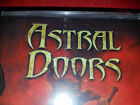 Astral Doors Brand New S/S Astra