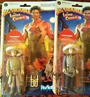 2015 Funko Big Trouble in Little China Reaction Figures 10