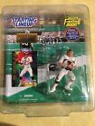 NFL Football Special John Elway Starting Lineup Kenner Figure -