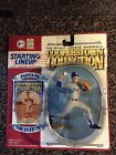 Starting Lineup 1995 Don Drysdale Cooperstown Collection