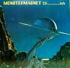 MONSTER MAGNET - Tab - CD 1993    EXCELLENT / MINT CONDITION / FREE SHIPPING