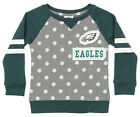 Philadelphia Eagles Collecting and Fan Guide 34