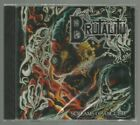 BRUTALITY - Screams Of Anguish ['12] '93 Re-Issue (LOST APPARITIONS Rec.) SEALED