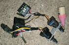 yamaha LS2000 LS 2000 exciter switch ignition key engine on off 1200 XR 270 x2