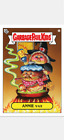 Topps Garbage Pail Kids 2019 Was the Worst Trading Cards Checklist 17
