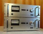 Accuphase M-60 ultra rare hi-end